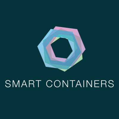 Smart Containers