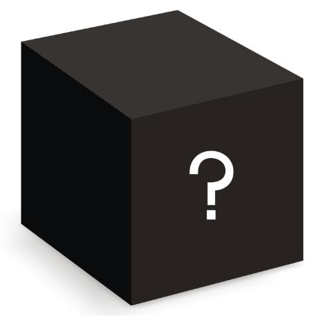 Turbobit - черный ящик?