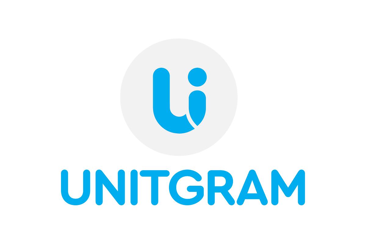 UnitGram - Телеграм-бот для раскрутки Инстаграма + трендовый инвестиционный инструмент
