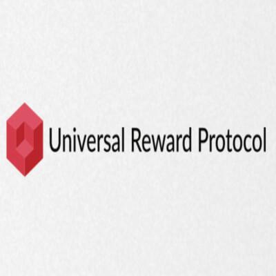 Universal Reward Protocol