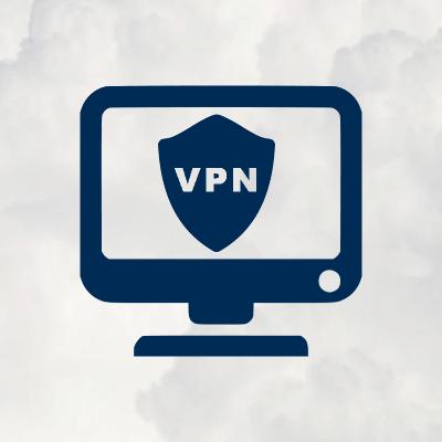 VPN - что это, и зачем он нужен