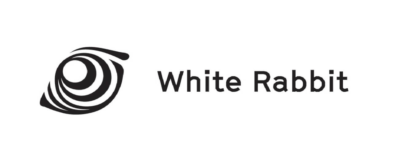 White Rabbit ICO